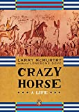 Crazy Horse (Penguin Lives Biographies)