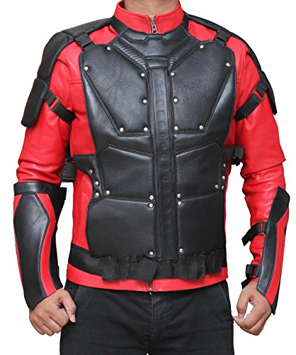 will-smith-deadshot-jacket-kostum-s-rot-und-schwarz