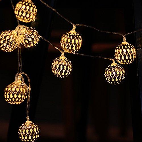 foxpic-10-led-boules-dor-mtallique-marocain-guirlandes-lumineuse-alimente-par-batterie-pour-nol-fte-