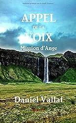 Appel de la Voix - Mission d'Ange