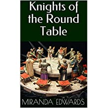 Knights of the Round Table (English Edition)