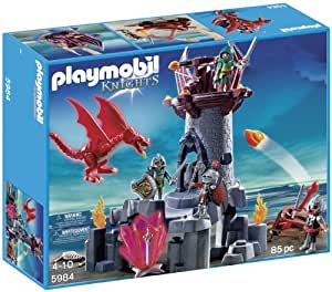 Playmobil Ritter Spiele Kostenlos