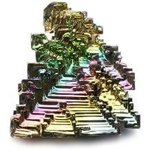 Bismuth Crystal Specimen -Large