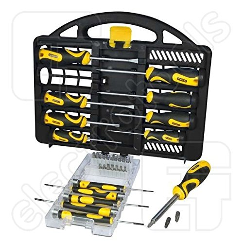 stanley-stanley-screwdriver-set-34-pcs-stht0-62141