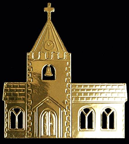 all-occasion-dies-church