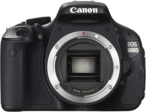 canon-eos-600d-rebel-t3i-eos-kiss-x5-18-55-35-56-ef-s-iii-appareils-photo-numriques-187-mpix