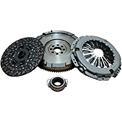Comline CTY41002CK Clutch Kit with Fly Wheel