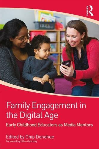 family-engagement-in-the-digital-age-early-childhood-educators-as-media-mentors