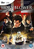 Hornblower Complete Collection [Edizione: Regno Unito]
