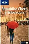 https://libros.plus/republica-checa-y-eslovaquia/