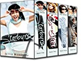 STAR SERIES BOX SET (1-4)