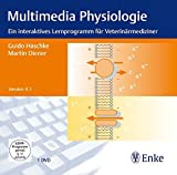 Multimedia Physiologie [import allemand]