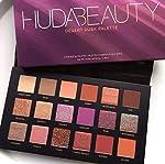 DeE-store Huda Beauty Desert Dusk Eyeshadow Palette