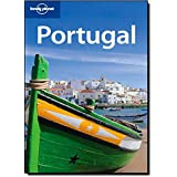 Portugal (Lonely Planet Portugal)