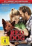 Red Dog Ein Held kostenlos online stream