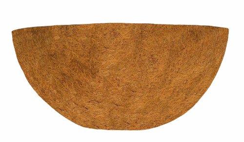gardman-05225-revetement-interieur-pour-demi-panier-mural-circulaire-fibres-de-coco-30-cm
