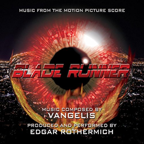 Blade Runner: Music From The O...
