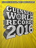 le mondial des records guinness 2016 guinness world records 2016 french edition by guinness world records september 07 2015