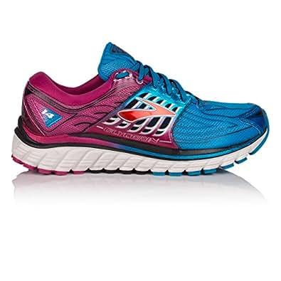 Brooks Women's Glycerin 14 Running Shoes: Amazon.co.uk