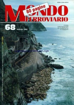 mondo-ferroviario-no-68-du-01-02-1992-mf-notizie-la-bancarella-del-libro-un-viaggio-sulle-montagne-r