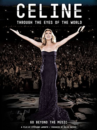 celine-dion-through-the-eyes-of-the-world
