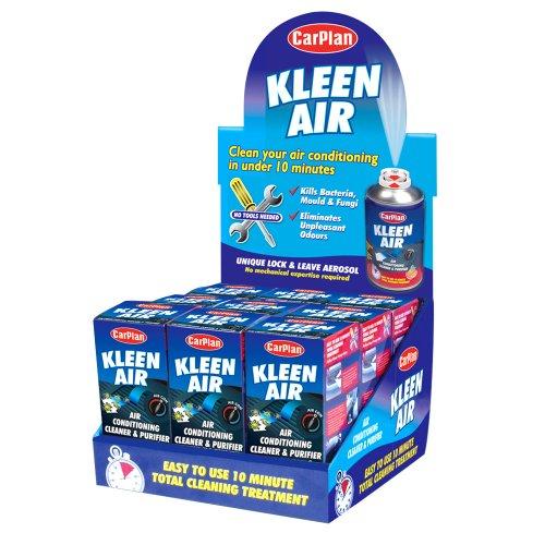 carplan-kleen-luft-air-con-reiniger-desinfektionsmittel-150ml