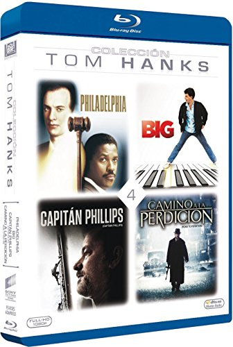 pack-tom-hanks-big-philadelphia-capitn-phillips-camino-a-la-perdicin-blu-ray