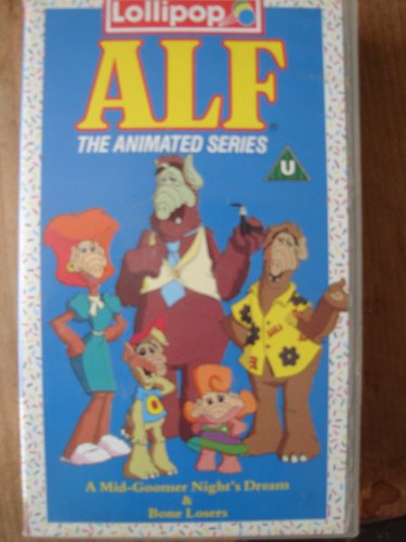 alf-the-amimated-series-a-mid-goomer-nights-dream-bone-losers