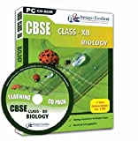 #8: Average2Excellent Class 12 Biology Study Pack CBSE (CD)