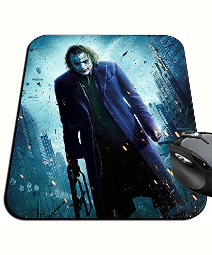 batman-the-dark-knight-joker-heath-ledger-mauspad-mousepad-pc