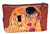 Fridolin Kosmetiktäschchen, vielfarbig (Mehrfarbig) - 2111413