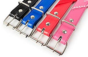 Réglable Bandanas chien collier bandana foulard pour chien chat Pet chiot Colliers Pet Products écharpes pour accessoires