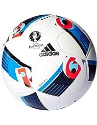 EURO 2016 Top Entraînement - Ballon de Foot Réplique