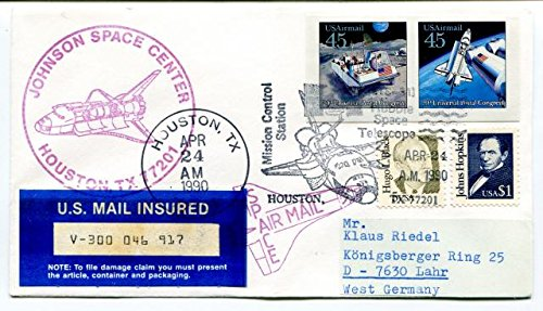 1990-johnson-space-center-space-air-mail-mission-control-station-telescope-nasa