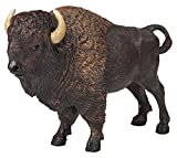 Papo 50119 Bisonte