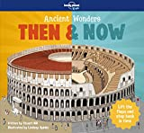 #1: Ancient Wonders Then & Now (Lonely Planet Kids)