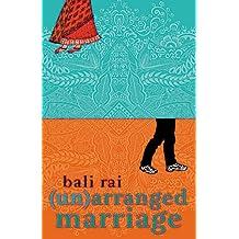 (un)arranged marriage