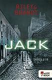 Jack (German Edition)