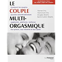 Le couple multi-orgasmique