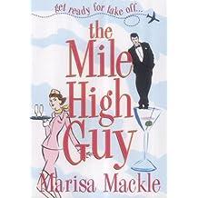 Amazon fr: Marisa Mackle: Livres, Biographie, écrits, livres