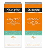 Aceites Neutrogena Cara - Best Reviews Guide