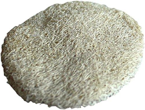 cose-della-natura-kleines-luffa-gesichtspad-100-naturlich-luffa-hypoallergen-antiseptisch-langlebig-