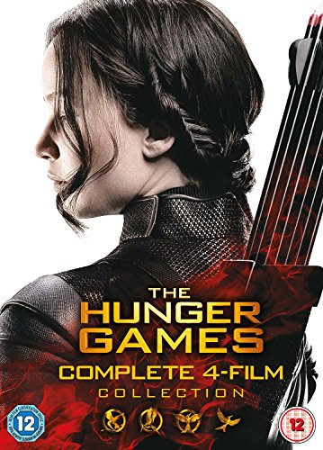 the-hunger-games-complete-collection-dvd-2015