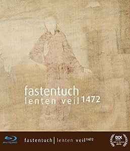 fastentuch 1472