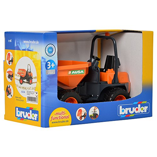 Bruder Farm Toys Dalsconetoys Co Uk