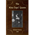 The Nine Days' Queen, Lady Jane Grey, and Her Times (Illustrated)