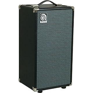 Ampeg SVT-210AV Bass Speaker