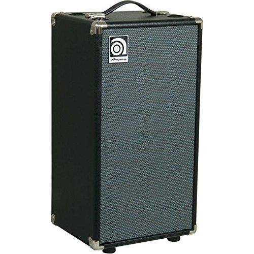 Ampeg SVT-210AV Bass-Lautsprecher (Ampeg Bass Amp)