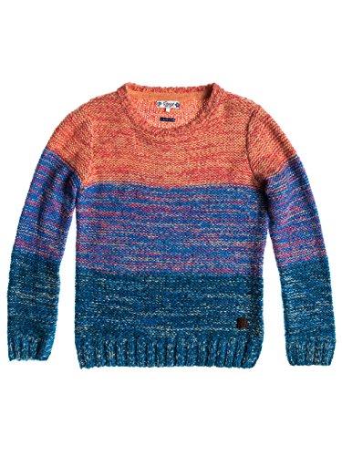 Maglione donna colorato Roxy TG. L