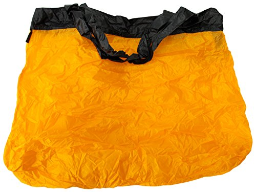 Sea to Summit Ultra-Sil - Zainetto, 20 l Yellow